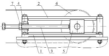 Винтовые натяжные устройства для конвейеров фольксваген транспортер т5 замена термостата